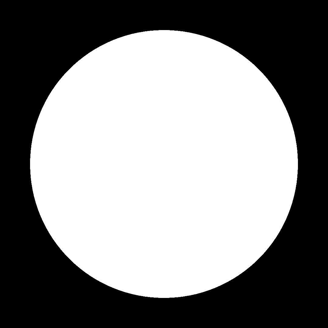 Erik Larrea – Percussionist | Drummer | Music Educator